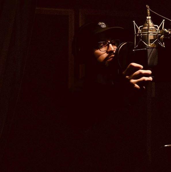 jae himself music