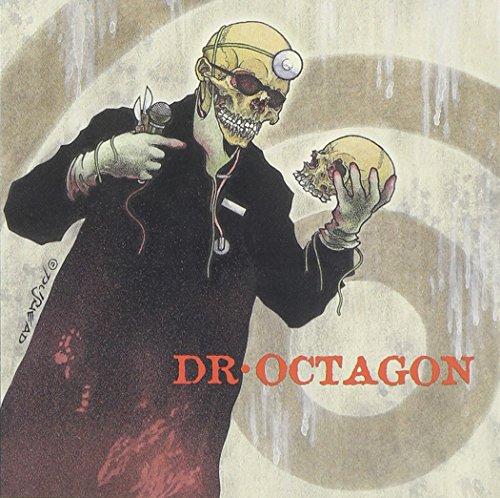 dr octagonecologist