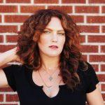 Christina Lyon, Bricks, Photo, Soul's On Fire, profile