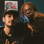 NugLife and Issa Gold, The Underachievers, Long Flights, Photo