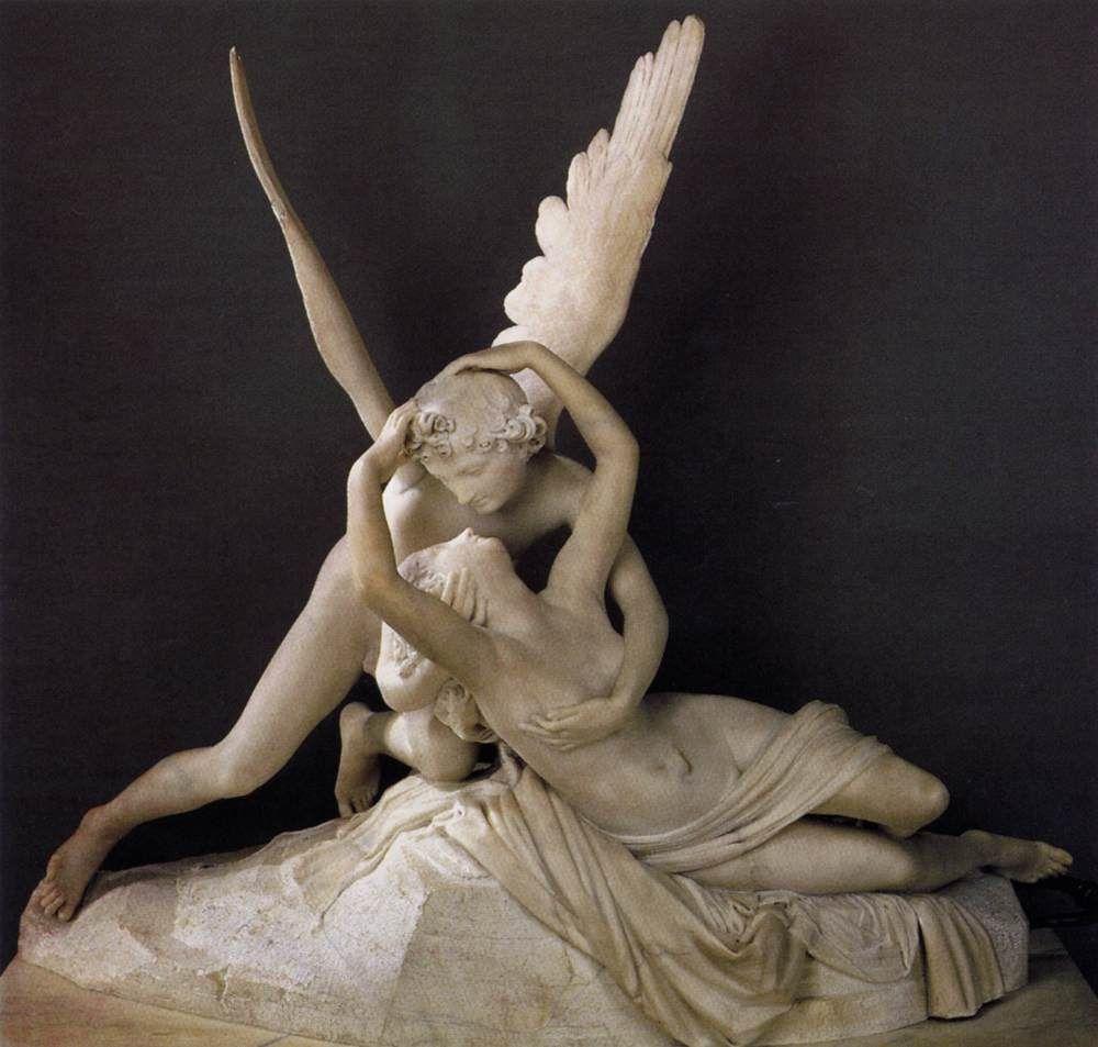 Tribe Tip Antonio Rodin