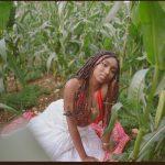 Raelle, Promotional Photo, Sundown