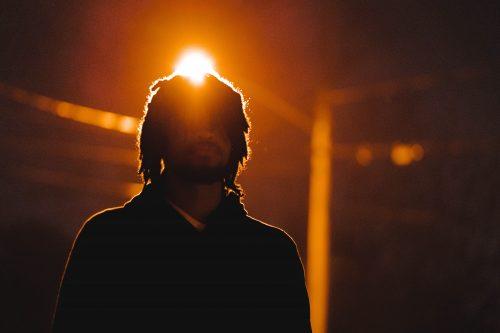 Chris Patrick, Street light, From the Heart, Vol. 2