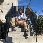 Drew Wave$, Wordsmith, Promotional Photo