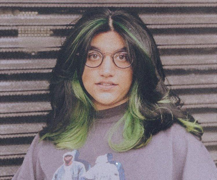 "Why We Like It: Pavit Sanghera's ""Fake Love"""