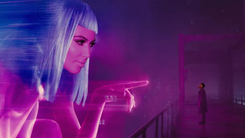 Kim Kardashian, Kanye West, Kanye 2049, Toasty Digital