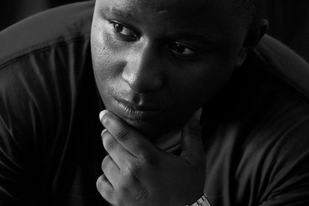 C-Scripture, Kankwest, Malawi Hip-Hop, Lost Tapes, Sketchy Notepad