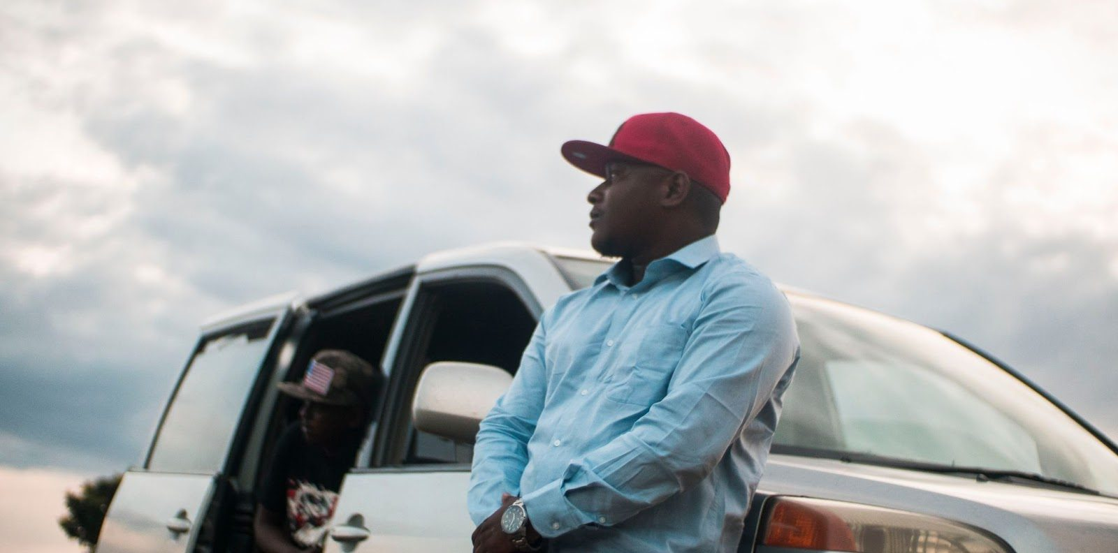 Malawi Hip Hop is in Good Hands with C-Scripture