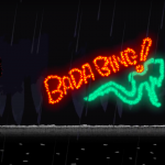 Adam Wright, Animation, Thundercat, Rabbot Ho, Music Video