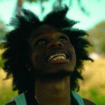 Leek Mali, Promotional Image, Summer Forever