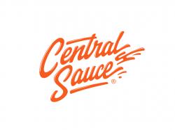 CentralSauce Logo